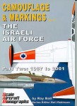 RARE-Israeli-Air-Force-Part-2-1967-2001