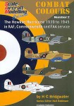 The-Hawker-Hurricane-1939-to-1945-in-RAF