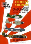 Pearl-Harbour-and-Beyond-December-1941-to-May-1942-Combat-Colours-Number-4-SALE