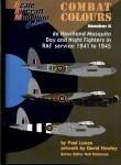 RARE-de-Havilland-Mosquito-Part-II-Day-and-Night-SALE