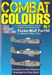 Focke-Wulf-Fw190-in-World-War-Two-Combat-Colours-Number-7