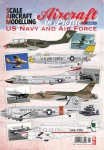 Aircraft-in-Profile-US-Navy-and-Air-Force-Vol-1-issue-2