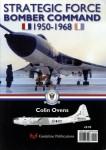 RARE-Strategic-Force-RAF-Bomber-Command-1950-1968-