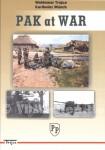 PaK-at-War