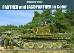 PANTHER-and-JAGDPANTHER-in-COLOR