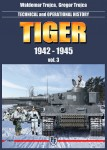 TIGER-Technical-and-Operational-History-vol-3