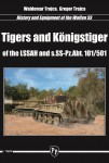 Tigers-and-Konigstiger-of-the-LSSAH-and-s-SS-Pz-Abt-101-501