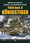 Tiger-Ausf-B-Konigstiger-Technical-and-Operational-History