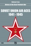 Pro-fandy-letadel-Rusko-WW-II-Nutnost-History-of-the-Great-Patriotic-War-Soviet-Union-Air-Aces-1941-1945