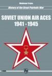 Pro-fandy-letadel-Rusko-WW-II-Nutnost-History-of-the-Great-Patriotic-War-Soviet-Union-Air-Aces-1941-1945