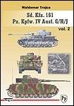 Pz-Kpfw-IV-Ausf-G-H-J-vol-2