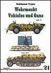 Wehrmacht-Vehicles-and-Guns
