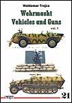 Wehrmacht-Vehicles-and-Guns