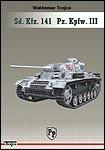 Sd-Kfz-141-Pz-Kpfw-III