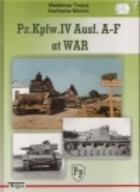 Pz-Kpfw-IV-Ausf-A-F-at-WAR