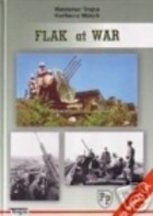 FLAK-at-WAR
