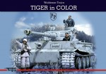 TIGER-in-COLOR