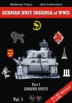 GERMAN-UNIT-INSIGNIA-of-WWII-Part-I-GROUND-UNITS-Vol-1