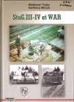 StuG-III-IV-at-WAR