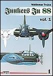 Junkers-Ju-88-vol-1