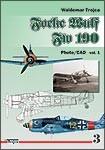 Focke-Wulf-FW-190-Photo-CAD