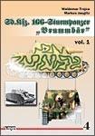 Sd-Kfz-166-Sturmpanzer-Brummbar