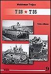 T-28-T-35-Foto-Album-Russian-Heavy-Tanks-T-28-and-T-35-Photo-Album