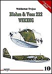 Blohm-and-Voss-222-Wiking
