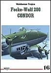 Focke-Wulf-200-Condor