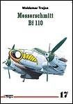 Messerschmitt-Bf-110