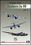 Junkers-Ju-88-vol-2