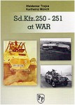 Sd-Kfz-250-251-at-War