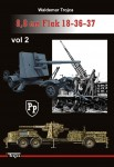 88cm-Flak-18-36-37-vol-2