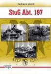 Stug-Abt-197