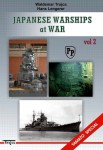 JAPANESE-WARSHIPS-at-WAR-vol-2-Waldemar-Trojca-and-Hans-Lengerer