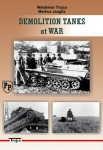 DEMOLITION-TANKS-at-WAR-Waldemar-Trojca-and-Markus-Jaugitz