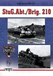 StuG-Abt-Brig-210-Karlheinz-Munch-
