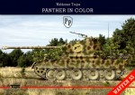 PANTHER-in-COLOR