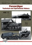 Panzerjager-TECHNICAL-and-OPERATIONAL-HISTORY-vol-1