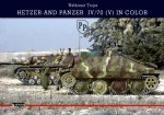 HETZER-and-PANZER-IV-70-V-in-COLOR