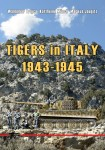 TIGERS-in-ITALY-1943-1945