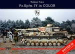 Pz-Kpfw-IV-in-COLOR