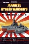 JAPANESE-HYBRID-WARSHIPS-Ise-Hyuga-Mogami-I-400-and-I-13