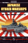 JAPANESE-HYBRID-WARSHIPS-Ise-Hyuga-Mogami-I-400-and-I-13