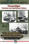 Panzerjager-Technical-and-Operational-History-vol-2