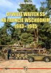 DYWIZJE-WAFFEN-SS-NA-FRONCIE-WSCHODNIM-1943-1945