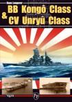 BB-Kongo-Class-and-CV-Unryu-Class