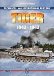 TIGER-Technical-and-Operational-History-vol-1