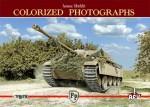 COLORIZED-PHOTOGRAPHS-AFV-1