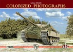 COLORIZED-PHOTOGRAPHS-AFV-1